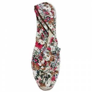 Imagen Flores 5 ESTM - Estampada Mujer Flores 5 Talla 40