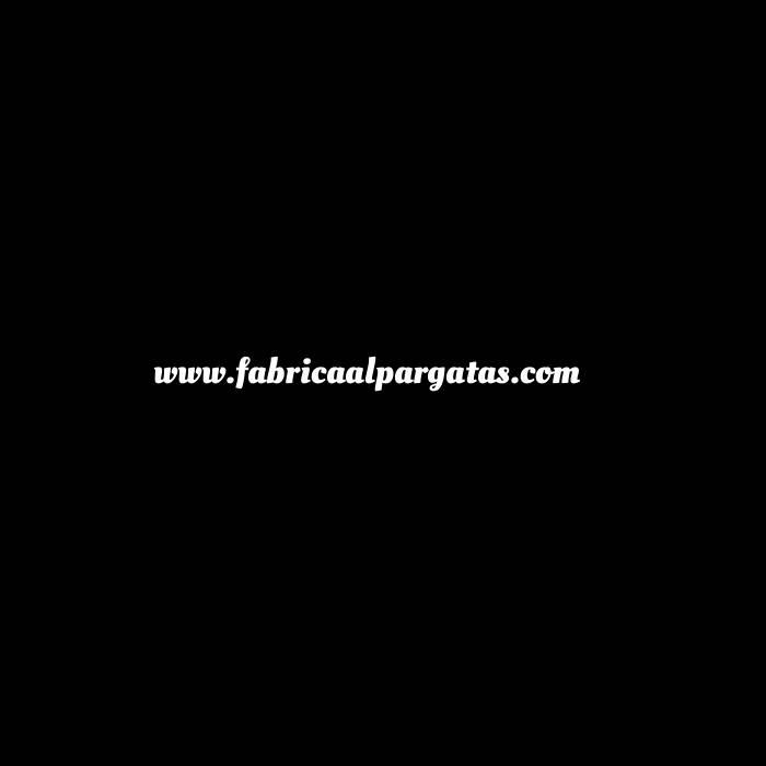 Imagen Verde Medio CLASM Alpargata Clásica cerrada Mujer Verde Medio Talla 39