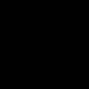Ginebra - Ginebra Bombay Sapphire 5cl
